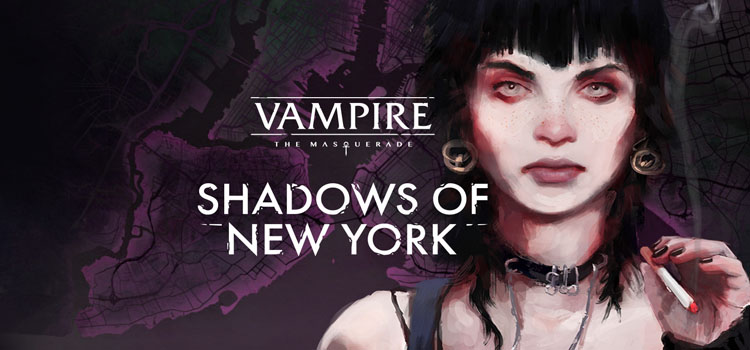 Vampire: the masquerade - shadows of new york soundtrack download free download