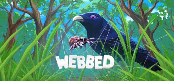 Webbed Free Download FULL Version Crack PC Game