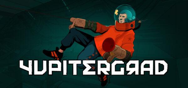 Yupitergrad Free Download FULL Version Crack PC Game