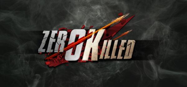 Zero Killed Free Download FULL Version Crack PC Game