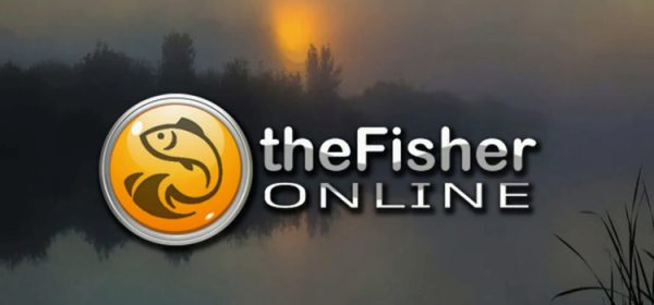 theFisher Online Free Download FULL Version PC Game