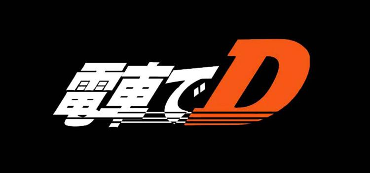 Densha de D Rising Stage Free Download PC Game