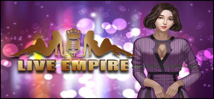Live Empire Free Download FULL Version Crack PC Game
