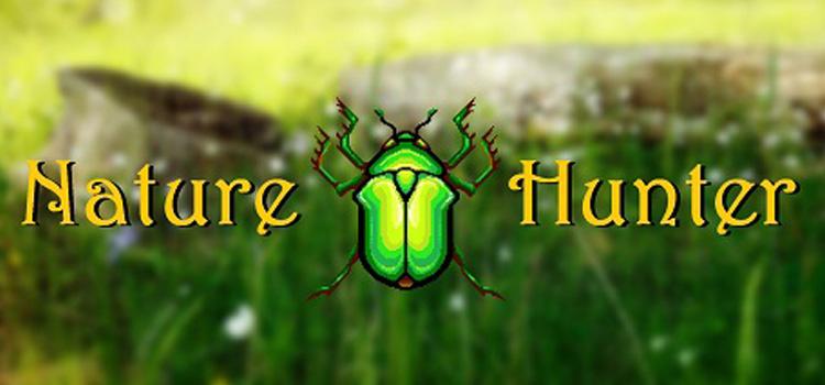 Nature Hunter Free Download FULL Version PC Game