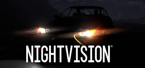 Nightvision Drive Forever Free Download FULL PC Game