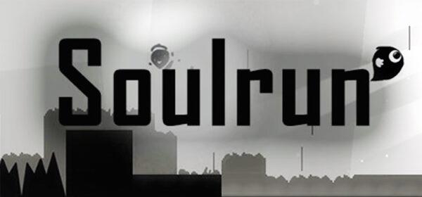 Soulrun Free Download FULL Version Crack PC Game