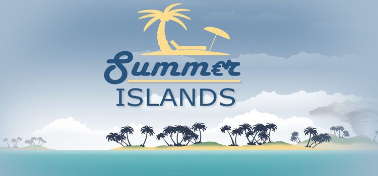 Summer Islands Free Download FULL Version PC Game