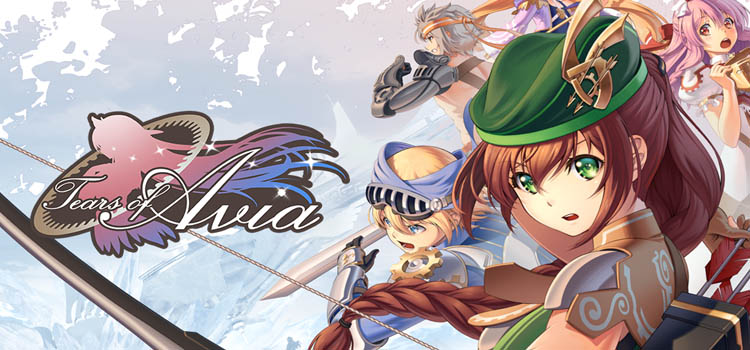 Tears Of Avia Free Download FULL Version PC Game
