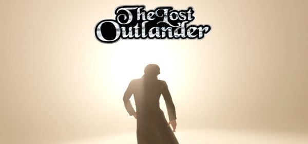 The Lost Outlander Free Download FULL Version PC Game
