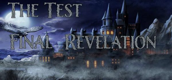 The Test Final Revelation Free Download FULL PC Game