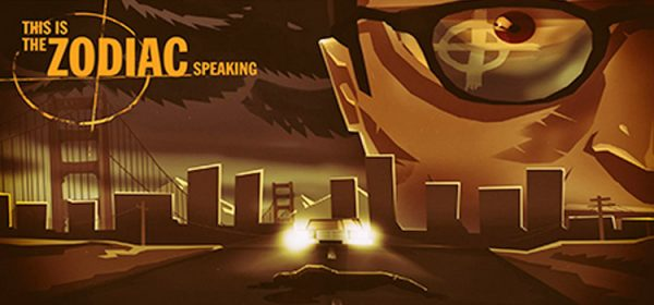 This Is The Zodiac Speaking Free Download PC Game