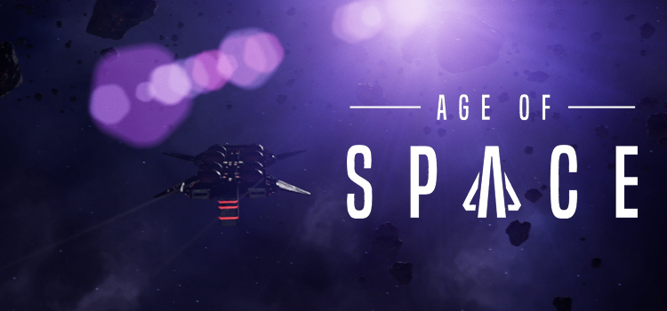 Age Of Space Free Download FULL Version PC Game