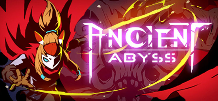 Ancient Abyss Free Download FULL Version PC Game