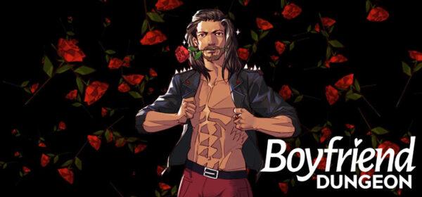 Boyfriend Dungeon Free Download FULL PC Game