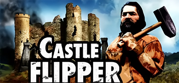 Castle Flipper Free Download FULL Version PC Game