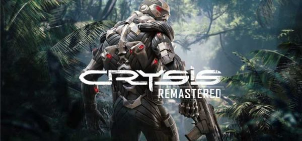 Crysis Remastered Free Download FULL Version PC Game