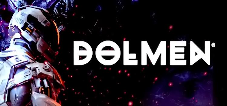 Dolmen Free Download FULL Version Crack PC Game