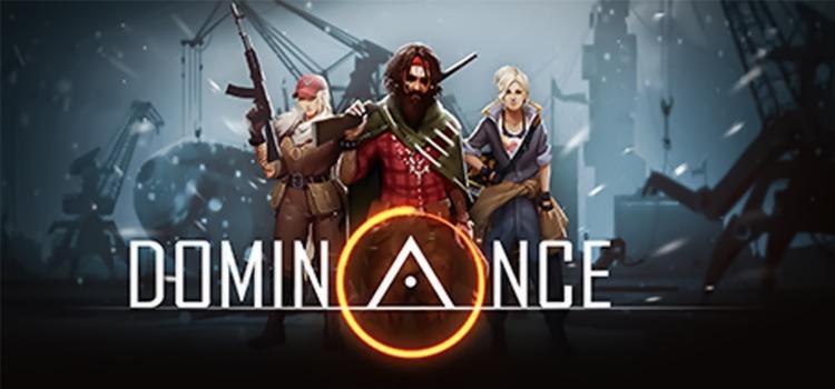 Dominance Free Download FULL Version PC Game