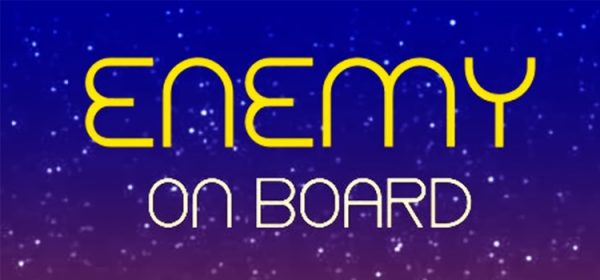 Enemy On Board Free Download FULL Version PC Game