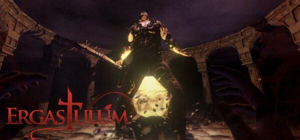 Ergastulum Free Download FULL Version Crack PC Game