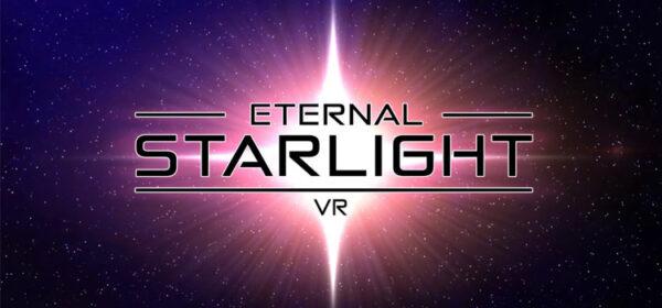 Eternal Starlight Free Download FULL Version PC Game