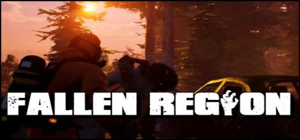 Fallen Region Free Download FULL Version PC Game