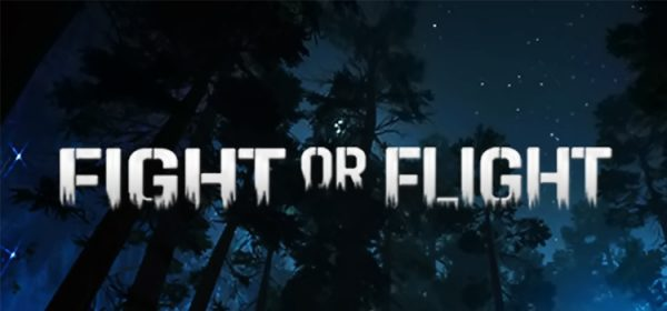 Fight Or Flight Free Download FULL Version PC Game