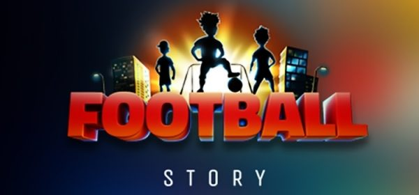 Football Story Free Download FULL Version PC Game
