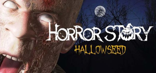 Horror Story Hallowseed Free Download FULL PC Game
