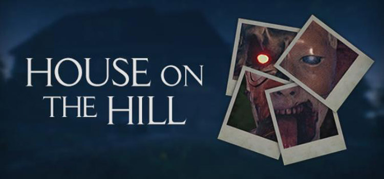 House On The Hill Free Download Crack PC Game