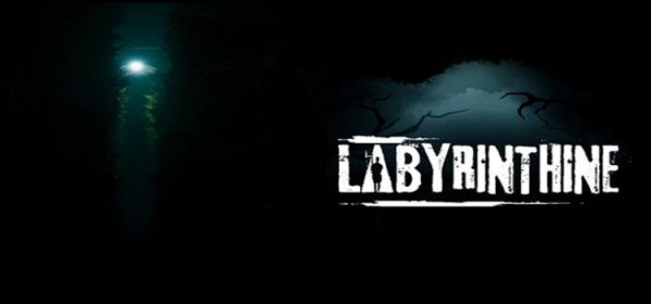 Labyrinthine Free Download FULL Version Crack PC Game