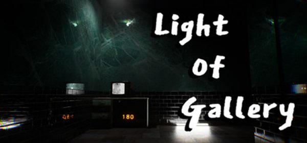 Light Of Gallery Free Download FULL Version PC Game