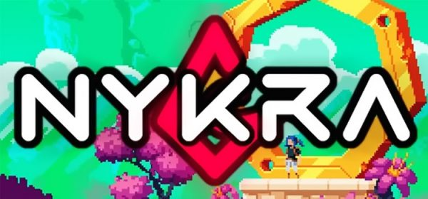 NYKRA Free Download FULL Version Crack PC Game
