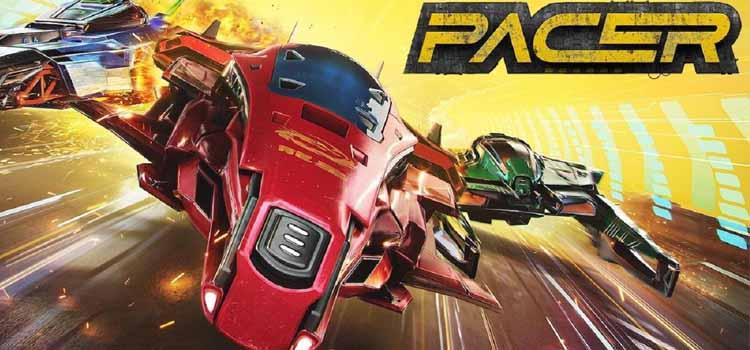 Pacer Free Download FULL Version Crack PC Game