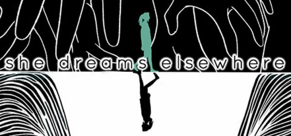 She Dreams Elsewhere Free Download FULL PC Game