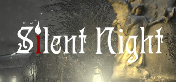Silent Night Free Download FULL Version PC Game