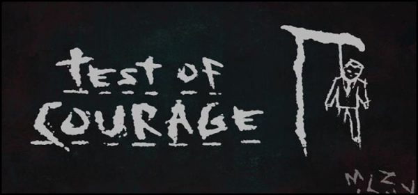 Test Of Courage Free Download FULL Version PC Game