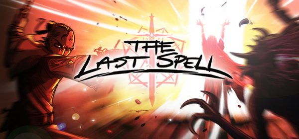 The Last Spell Free Download FULL Version PC Game