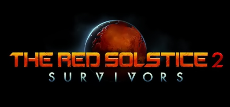 The Red Solstice 2 Free Download FULL PC Game