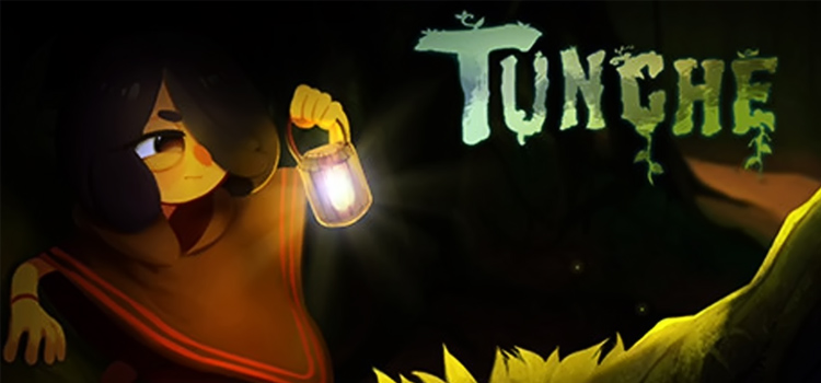 Tunche Free Download FULL Version Crack PC Game
