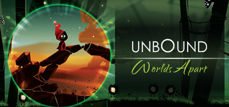 Unbound Worlds Apart Free Download FULL PC Game
