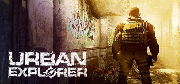Urban Explorer Free Download FULL Version PC Game