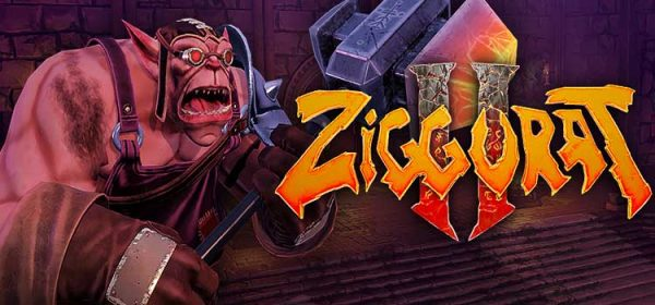 Ziggurat 2 Free Download FULL Version Crack PC Game