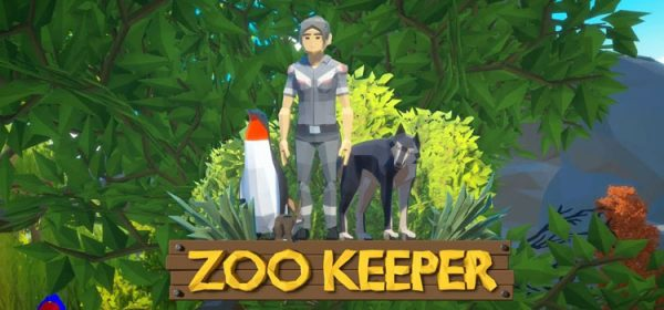 ZooKeeper Free Download FULL Version Crack PC Game