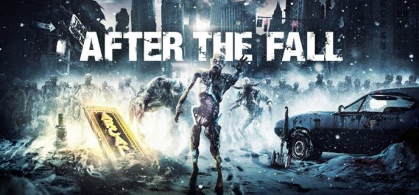 After The Fall Free Download FULL Version PC Game