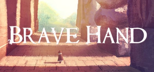 Brave Hand Free Download FULL Version PC Game