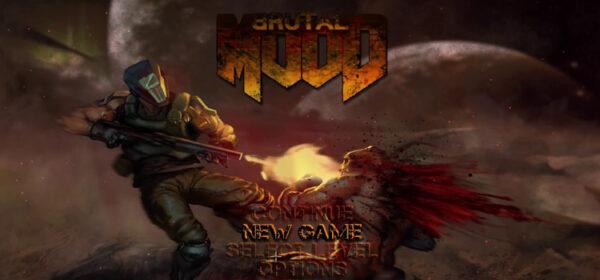Brutal MooD Free Download FULL Version PC Game