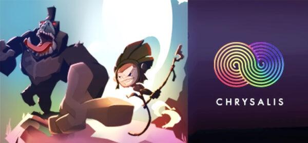 Chrysalis Free Download FULL Version Crack PC Game