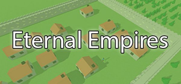 Eternal Empires Free Download FULL Version PC Game