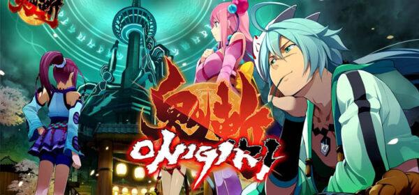 Onigiri Free Download FULL Version Crack PC Game